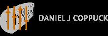 DJC Music Producer